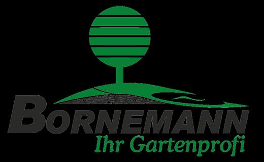Bornemann Ihr Gartenprofi - Traumgärten erleben!